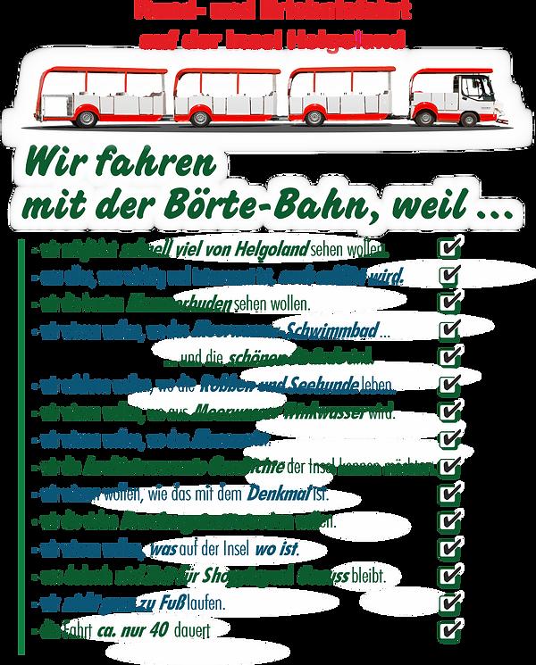 200707-007014-Börte-Bahn-Flyer-2020-07-d