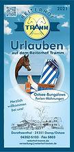 201124-011055-Tramm-Flyer-Urlauben-Preis