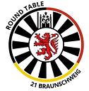 021-Braunschweig.png