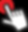 Klick-Finger.png