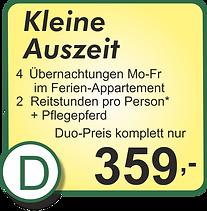 181107-811025-Tramm-Flyer-Urlauben-Preis
