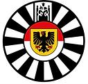 115-Dortmund.png