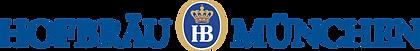 200225-EOF-Sponsor-HOFBRÄU-01-dr.png