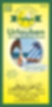 191107-911022-Tramm-Flyer-Urlauben-Preis