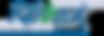 181215-812050-RSPE-Messe-Folder-A4-4-Sei