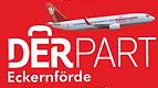 200225-EOF-Sponsor-DerPart-01-dr.png