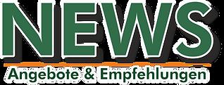 210701-106021-Direkta-Behn-NEWS-Logo-01-dr.png