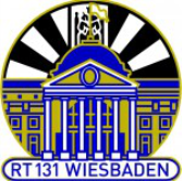 131-Wiesbaden-PNG-01-dr.png