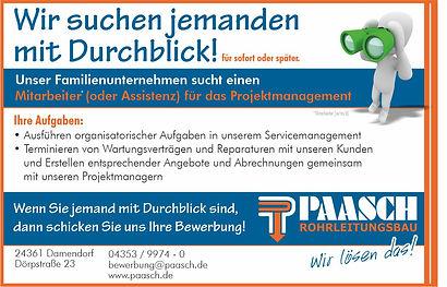 201029-010084-Paasch-Stellen-Anzeige-Dur