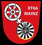 066-Wappen-Mainz.png