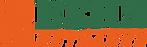 200225-EOF-Sponsor-BEHN-Getränke-01-dr.p