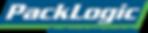 200114-PackLogic-Logo-01-dr.png