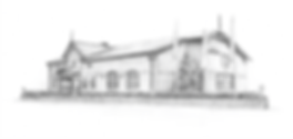 140206-Gaststätte-Lehmsiek-Infoflyer-DIN