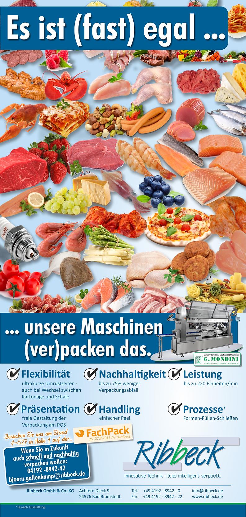 180828-807087-Ribbeck-Lebensmittelzeitun
