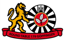 179-Göppingen.png