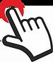 Link-Finger-PNG-01-dr.png