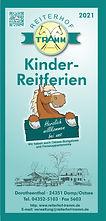201124-011056-Tramm-Flyer-Kinder-10-Seit