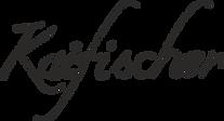 Kaifischer_Logo.png