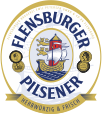 Flensburger-Logo-01-200107.png