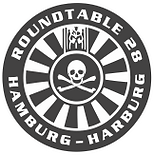028-Hamburg-Harburg-Logo-01-dr.png