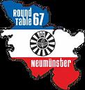 067-NEumünster.png