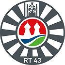 RT_Logo_130513.jpg