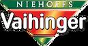 Vaihinger-Logo-01-dr-200107.png