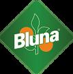 Blune-Logo-01-dr-200107.png