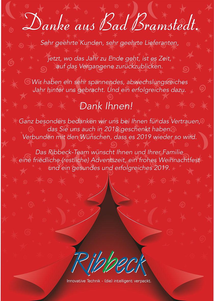 181126-Ribbeck-Weihnachtsgrüße-DIN-02-dr