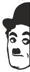 Chaplins-Kopf-angeschnitten-rechts-01-dr
