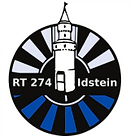 274-Idstein.png