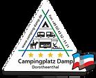 201218-Tramm-Logo-Campingülatz-png-02-dr