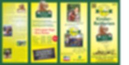 181107-811023-Tramm-Flyer-Kinder-8-Seite