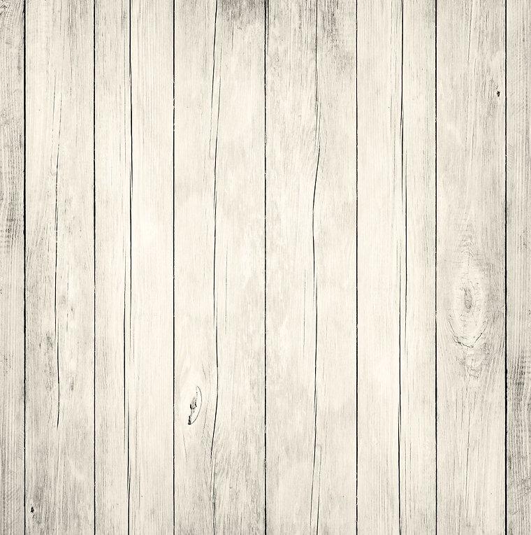 Holz-Hintergrund-mittelhell-länger-01-dr