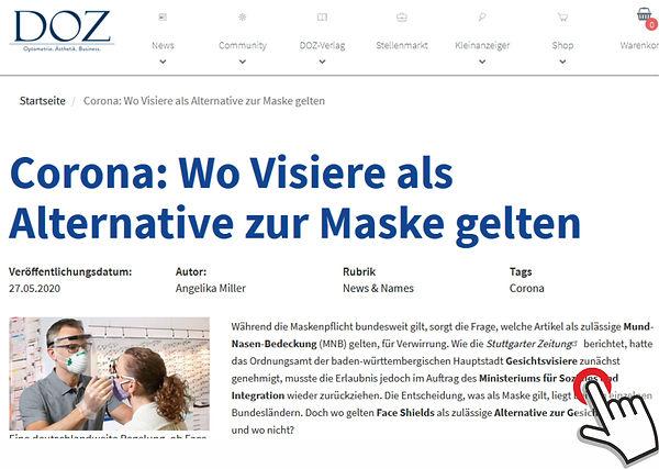 200604-006008-FM4Y-Presse-DOZ-01dr.jpg
