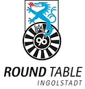 096-Ingolstadt.png