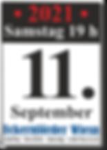 200619-EOF-2020-Kalenderblatt-Samstag-20