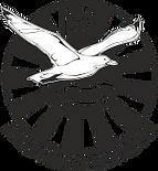 088-Südtondern-Logo-01-dr.png