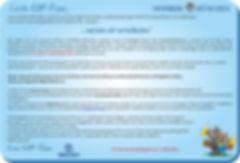 200620-EOF-2020-Text-Verschiebung-auf-20
