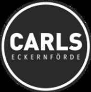 Carls-Logo-01-dr-200107.png