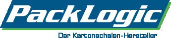 PackLogic-Logo-Internet-346x96px-PNG-01-