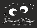 Kleiner-Feigling-Logo-01-dr-200107.png