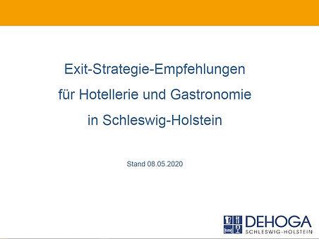 DEHOGA_Empfehlung_-_Strategie_Eröffnung