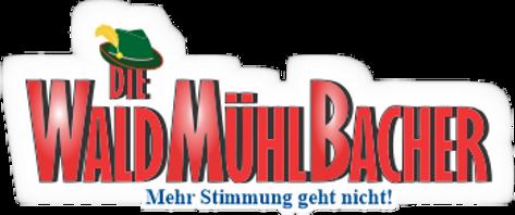 202025-EOF-2020-Logo-WaldMühl-Bacher-01-