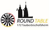 172-Tauberbischofsheim.png