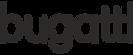 Markenmode für die ganze Familie von Gerry Weber, MAC; bugatti, Betty Barclay, Someday, Brax, Casa Moda, Camp David, Soccx, Comma, Tamaris, Tommy Hilfiger, Schmuddelwedda, Alife and Kickin, Van One, pierre Cardin, Fuchs Schmitt, Camel active, Tom Tailor, Eterna, Esprit, Street One u.v.m.