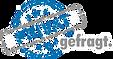 Privat-gefagt-Logo-01-dr-210112.png