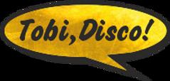Tobi-Disco-Sprechblase-Gold-01-dr-20107.