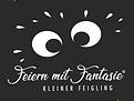 200225-EOF-Sponsor-Kleiner-Feigling-01-d