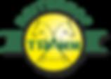 171109-Tramm-Logo-neu-01-dr.png